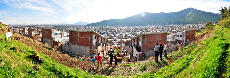 Galería - Fundación Mi Parque: avanzando hacia un diseño participativo de áreas verdes - 12