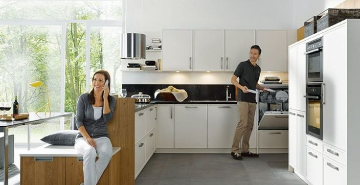 Common Mistakes When Designing Kitchens. It takes careful planning in designing the kitchen of a dwelling. Because the area is inhabited diverse types