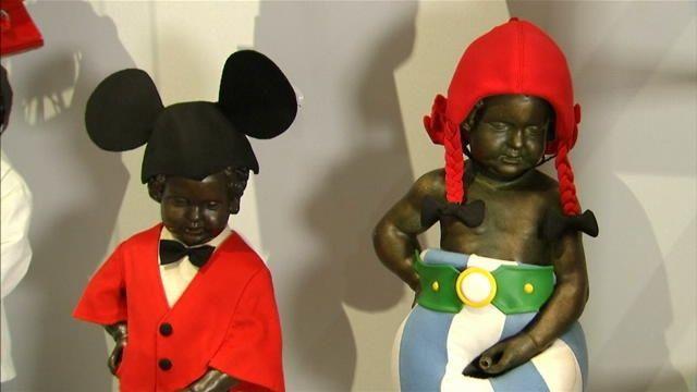 un musée dédié à la garde-robe du Manneken Pis ouvre ses portes – CNews A deux pas de la statue, un musée consacré à la garde-robe du Manneken Pis ouvre ses portes ce samedi à Bruxelles. Ce dressing contient pas moins ... http://feedproxy.google.com/~r/itele/culture/~3/ditB07Y3DmM/bruxelles-un-musee-dedie-a-la-garde-robe-du-manneken-pis-ouvre-ses-portes-172736 Check more at...