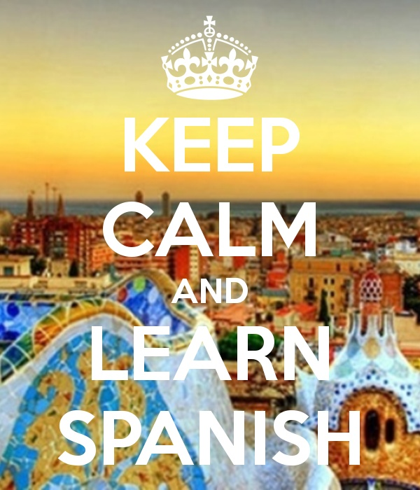 Spanish Lessons in NYC - Spanish Classes New York City