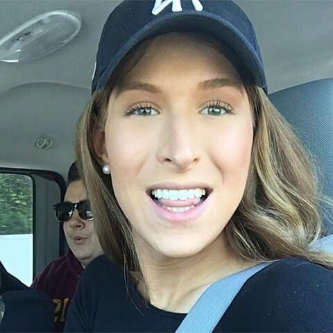 💘💘💘@ehrynyoung  #trans #transgirl #tgirl #mtf #transisbeautiful #transgender #translivesmatter #transexual #transwoman #ts #tg #girlslikeus #bonita #hermosa #lgbt #lgbtq #gay #lesbian #bi #makeup