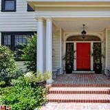 Explore celebrity homes for sale and real estate listings, plus discover the best neighborhoods and famous houses in your area on HGTV FrontDoor. | HGTV FrontDoor