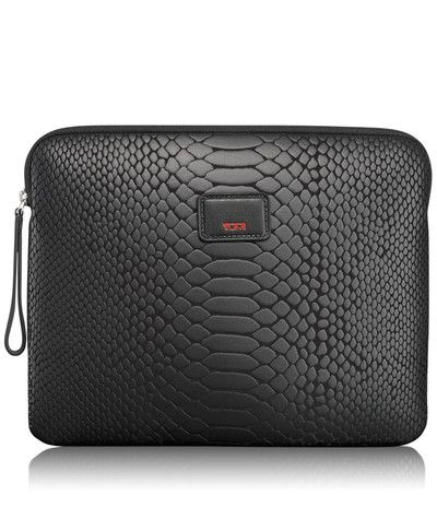 Tumi Cover for iPad - Tumi: Gentleman Fashion, Fashion Luggage, Luxury Life, Gifts Lists, Gifts Ideas, Men Gifts, Valentines Gifts, Ipad Covers, Gadgets Ipad
