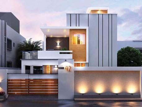 Duplex House For Sale In Riyadh.
