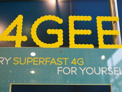 EE to host 4G hackathon  This will take place 22-23 June 2013 at The Hub, Westminster.