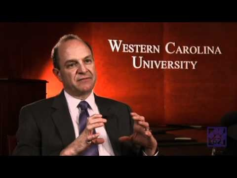 university of western ontario thesis
