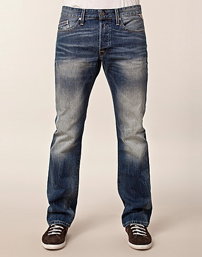 The 25  best Replay jeans ideas on Pinterest | Replay, Fitted ...