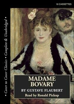an analysis of the characters in gustave flauberts madame bovary Madame bovary summary & study guide includes detailed chapter summaries and analysis, quotes, character descriptions, themes, and more.
