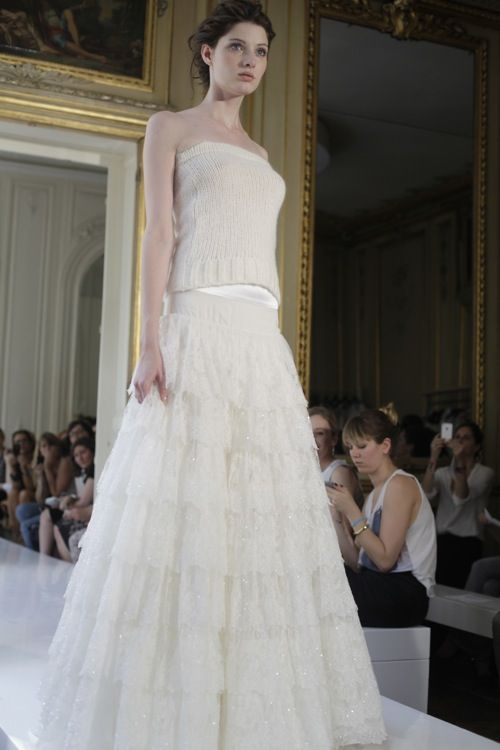 blog delphine manivet french chic bridal style