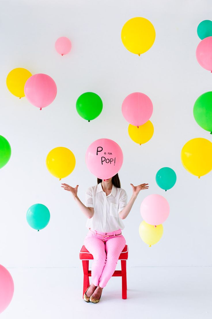 124 Best The Ideal DIY Baby Shower Images On Pinterest | Diy Baby .