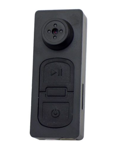 Mini-Gadgets-B3000-One-Touch-Button-Camera-Hidden-Spy-Audio-Video-Recorder