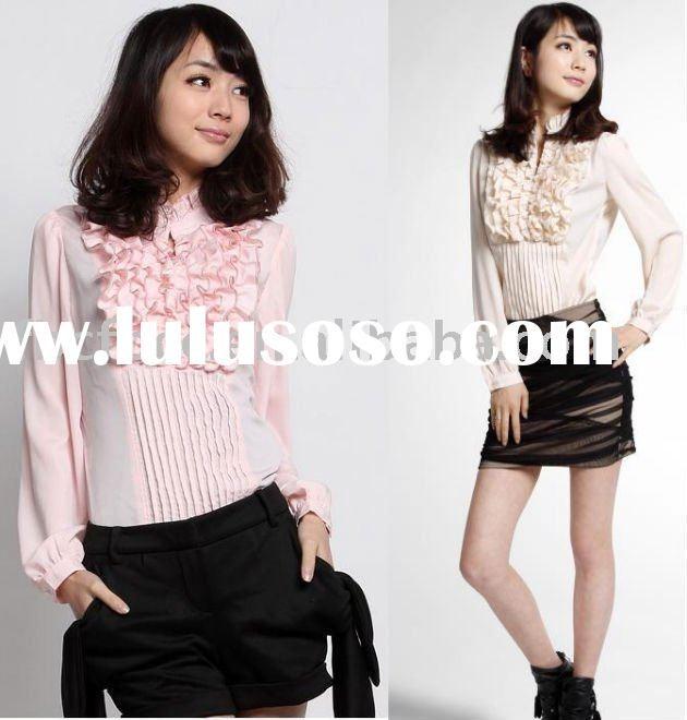 wholesale fashion clothing, wholesale fashion clothing ...