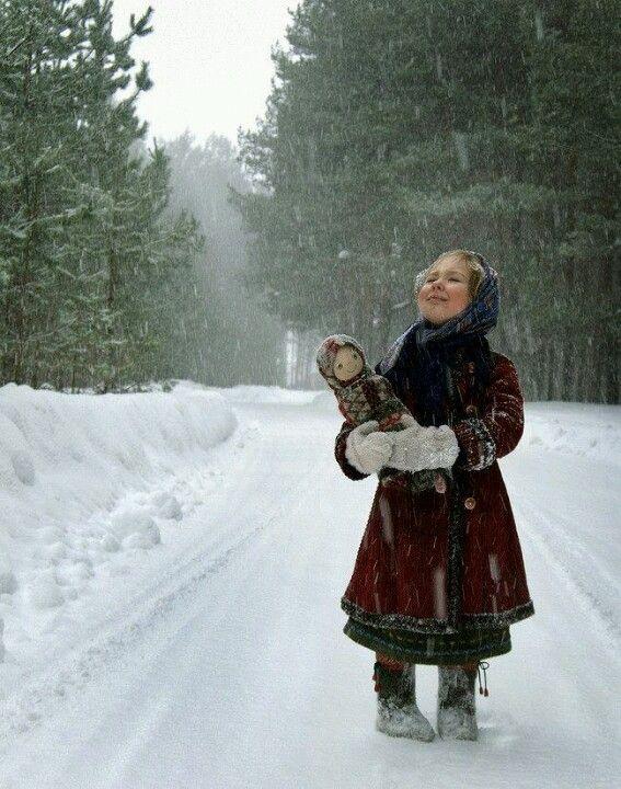 Девочки трахаюца русские фото 727-623
