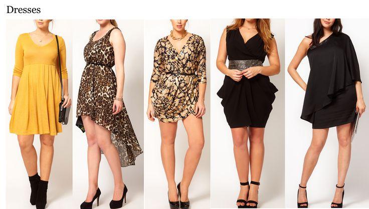 best body shaper for dress