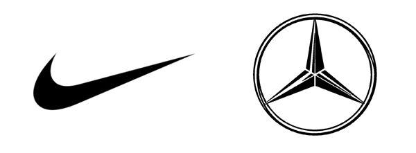 Un logo réussi avec ces quelques trucs!