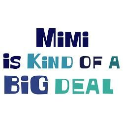 images for the name Mimi | Mimi Name Gifts & Merchandise | Mimi Name Gift Ideas | Custom Mimi ...