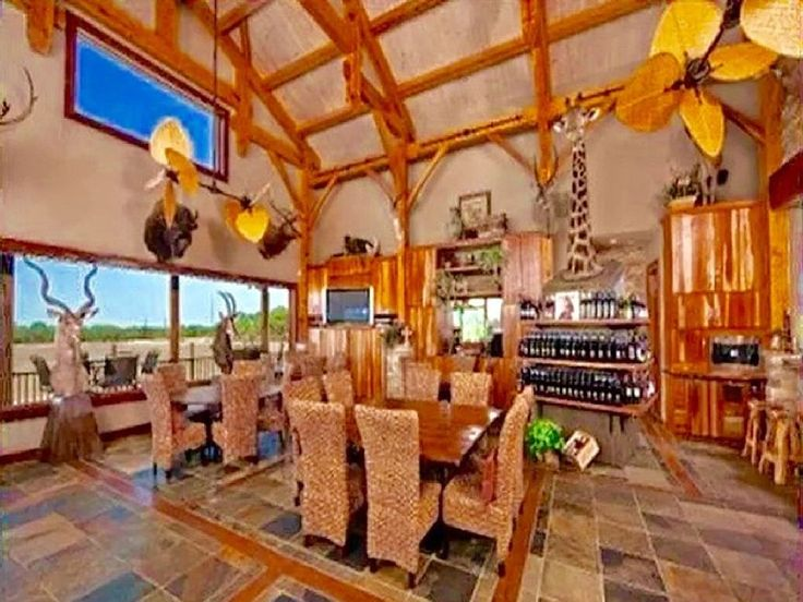 Chateau / Country House vacation rental in Boerne from VRBO.com! #vacation #rental #travel #vrbo