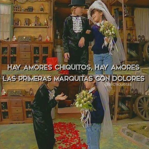 Tali y Sebas  #chiquititas#chiquititas99#chiquititasargentina#siemprechiquititas#nataliamelcon#sebastianfrancini @natimelcon @sebasfrancini