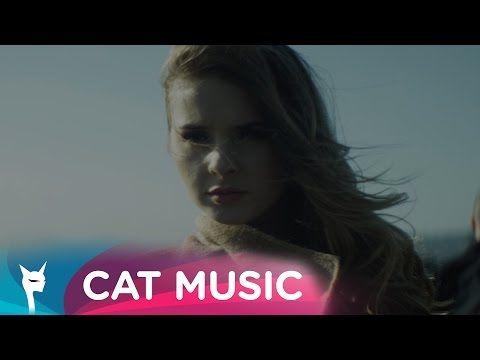 Cele mai bune videoclipuri 2017 Cat Music  Ilinca - Amici (Official Video)   #amici #amici ilinca #ilinca #ilinca amici #ilinca eurovision #ilinca yodel #ilinca yodel it #music #music 2017 #muzica #muzica 2017 #muzica noua 20... #yodel #yodel it