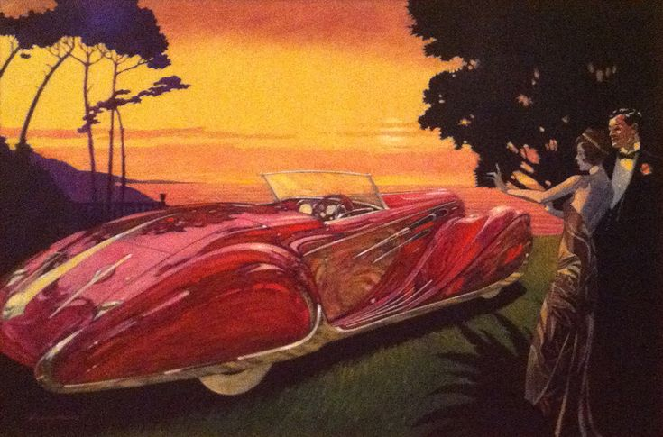 Best Automobile Painting In Hawaii