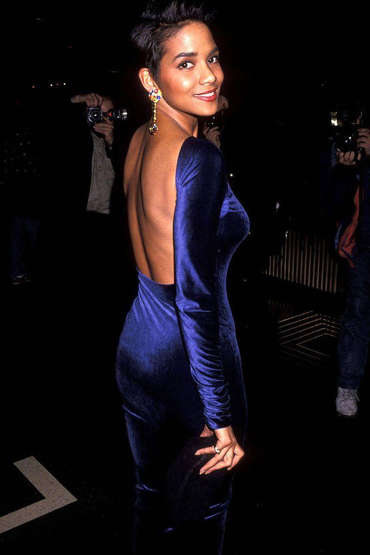 Celebrity squares 1994 world