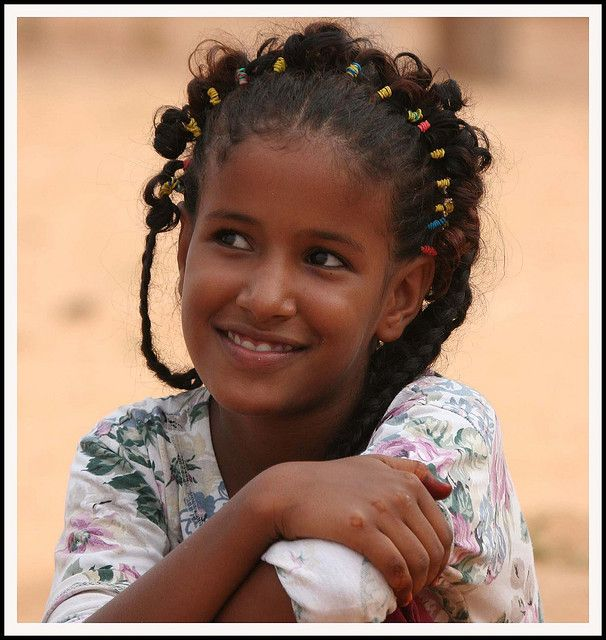 Bedouin Beautiful Woman 61 best images about A...
