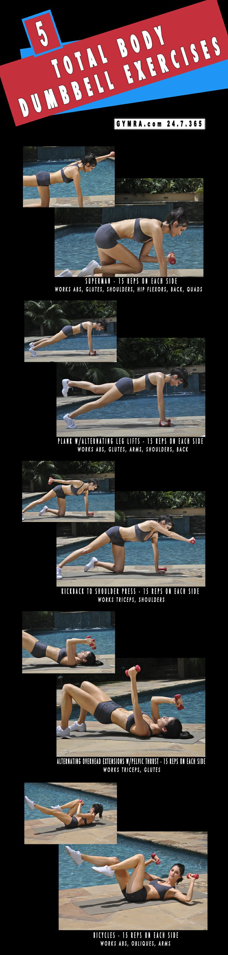 7006 best Fitness For Strong Body & Mind images on Pinterest