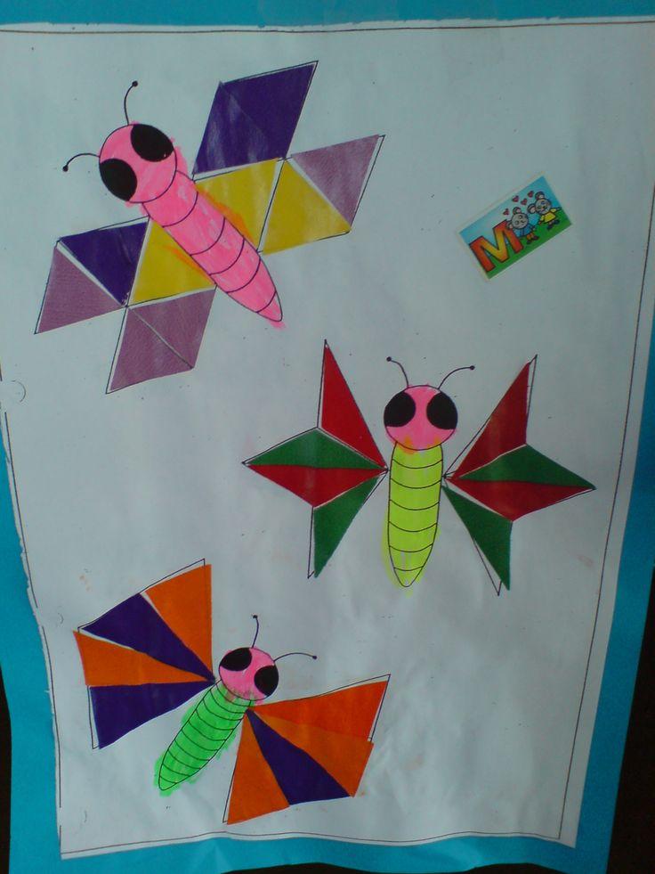 Mozaiek vlinder.JPG (1536×2048)