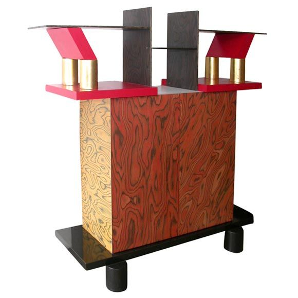 17 Best Images About Ettore Sottsass On Pinterest