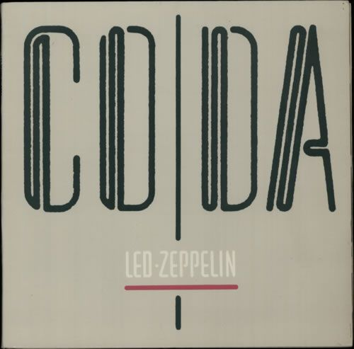 25 Best Ideas About Led Zeppelin Album Covers On