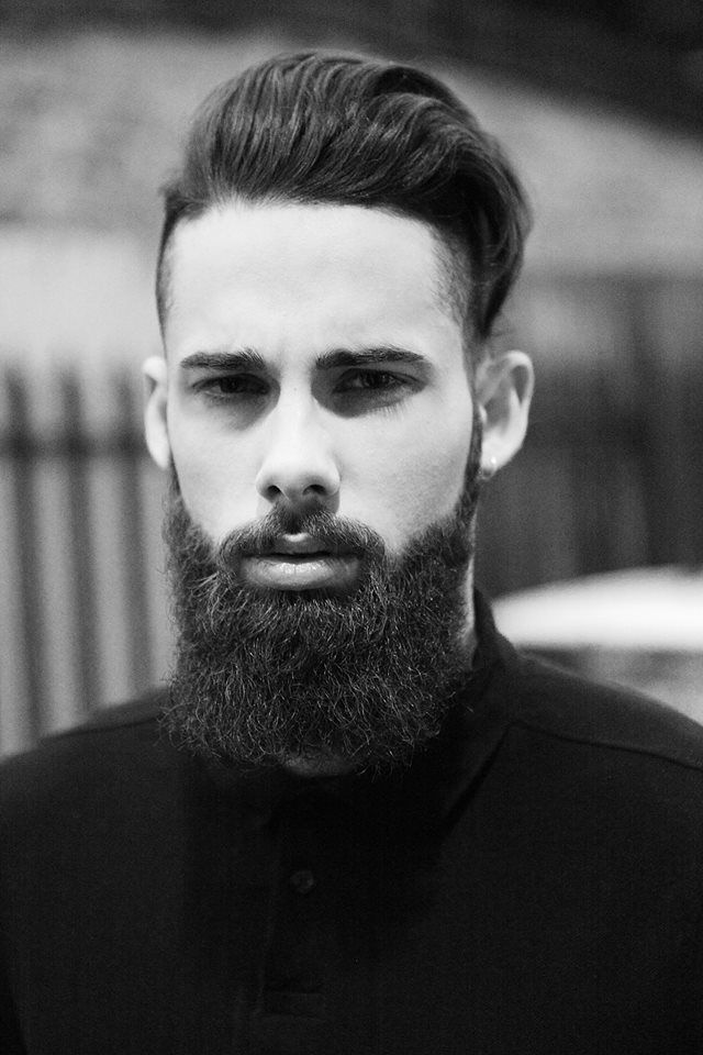 Jimmy Launay for Jay Stewart