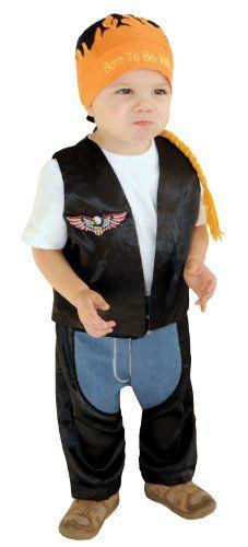 Infant Boys Halloween Costume - Biker Dude Costume Mullin Square http://www.amazon.com/dp/B00CWGKI6Q/ref=cm_sw_r_pi_dp_od6tub1NS6BDJ