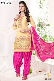 Image result for amazon online shopping for daily use dresses of panjabi