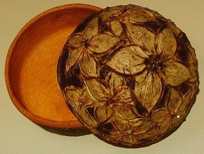 cajas_de_naranja-194938 Fruit Art, Dried Fruit, Serving Bowls, Decorative Bowls, Objects, Crafty, Orange, Awesome, Tableware