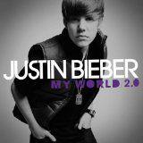 My World 2.0 (Audio CD)By Justin Bieber