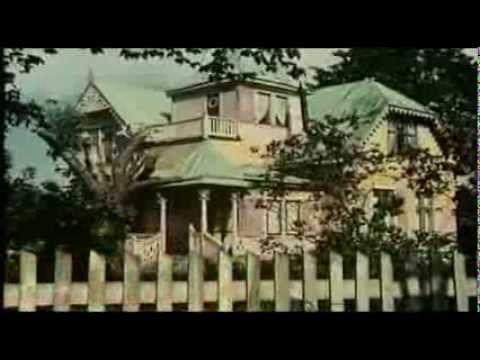 Pippi  -  De film
