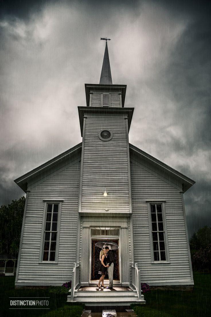 Medina Wedding Chapel