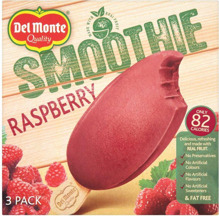 Ehdottomati paras jätski on raikkaan makuinen Del Monte vadelmasmoothie! Sen maku on ihanan vadelmainen.  Se on kevyt ja rasvaton eikä sisällä ollenkaan lisäaineita tai maitoa.Sain tätä kokeiluun Hopottajilta, Lisää täältä: http://www.hopottajat.fi/delmontesmoothiet/