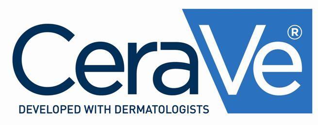 Get Beautiful Skin with CeraVe Night Cream