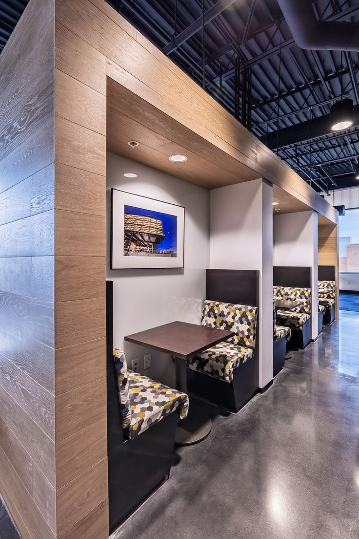 155 best corporate images on pinterest office interiors for Dublin interior design firm