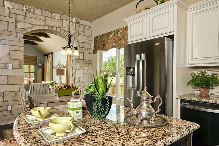 White cabinet kitchen kitchen brick and dark wood cabinets on