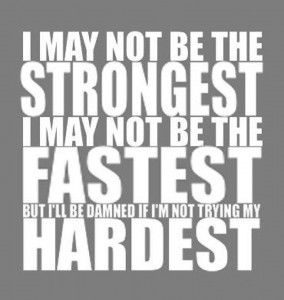 Stronger, faster, harder!!!Work Hard, Inspiration, Quotes, So True, Crossword Puzzle, Fitness Motivation, Ab Workout, Fit Motivation, Ab Exercise