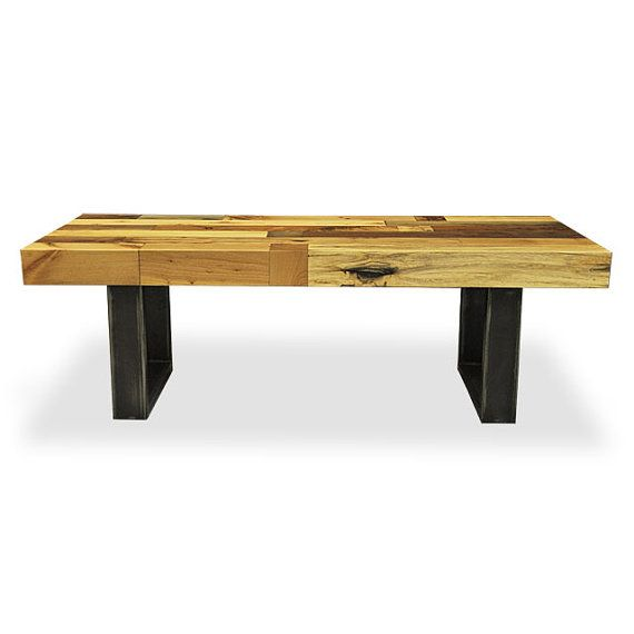 100 best salvaged and reclaimed coffee end tables images on
