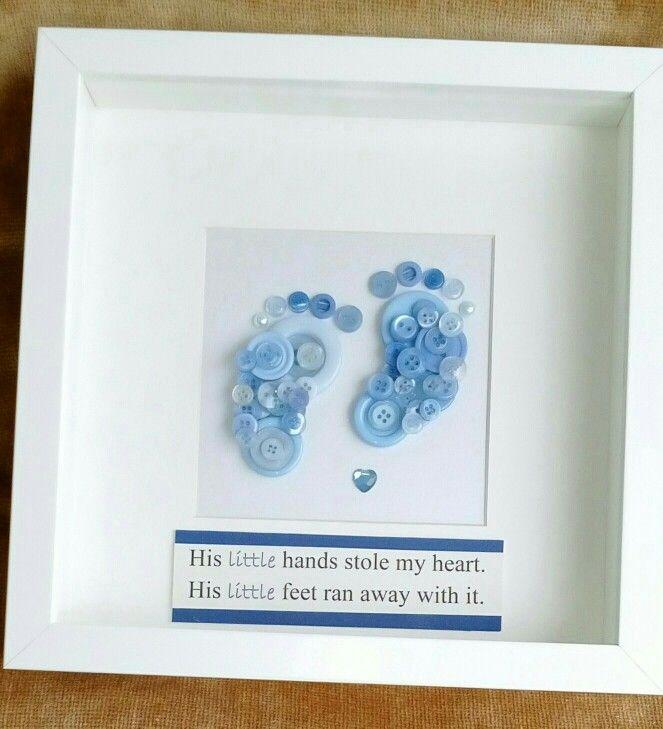 13 best Baby Boy Frames images on Pinterest   Baby boy, Baby boys ...