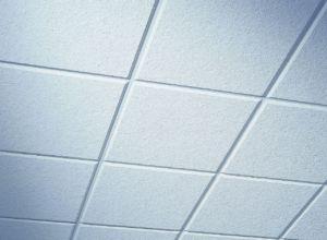 Usg Ceiling Tiles 22