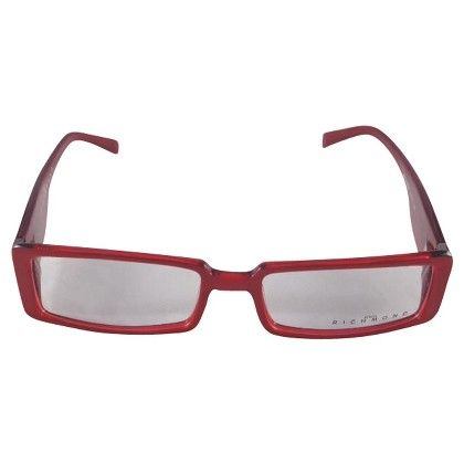 0d49ca0a479a Richmond glasses ➜ Buy Second Hand Richmond glasses of verified quality for  €41.00 in the