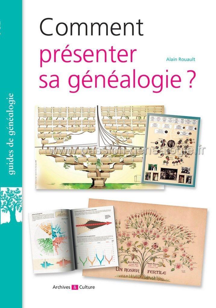 Pin On Arbre Genealogique Imprimable