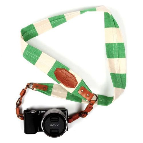 camera strap..If only it wasnt $138.