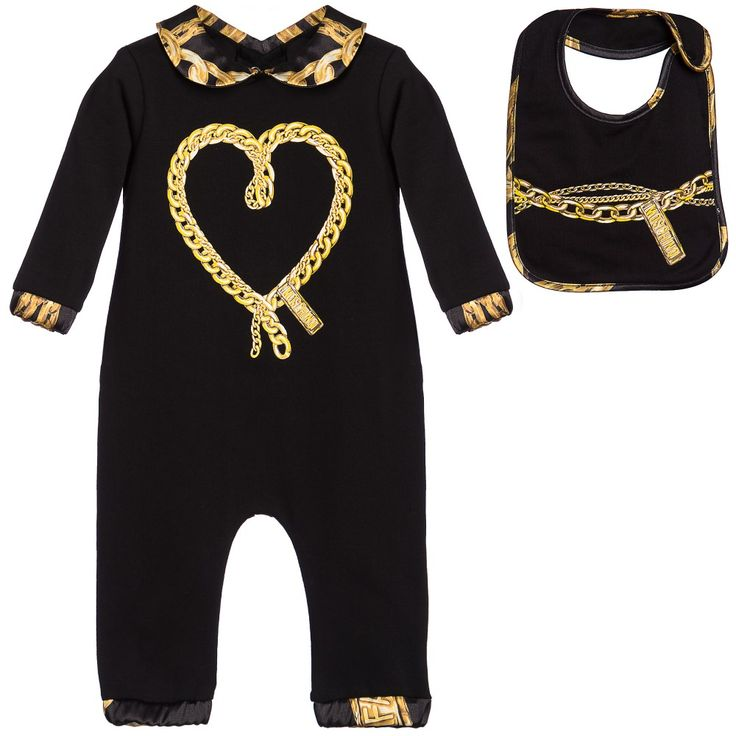 The 47 Best Moschino Images On Pinterest Moschino Euro And Kids