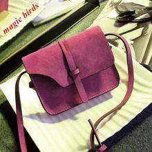2015 spring and summer women's handbag bag small cross-body bags vintage women's messenger shoulder bag